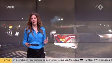 cap_Goedemorgen Nederland (WNL)_20190313_0707_00_08_50_144
