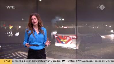 cap_Goedemorgen Nederland (WNL)_20190313_0707_00_08_52_150
