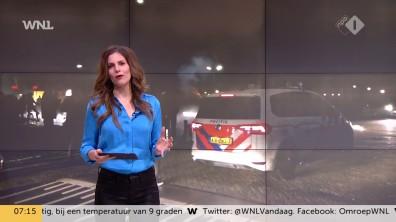 cap_Goedemorgen Nederland (WNL)_20190313_0707_00_08_53_151