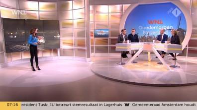 cap_Goedemorgen Nederland (WNL)_20190313_0707_00_09_15_168