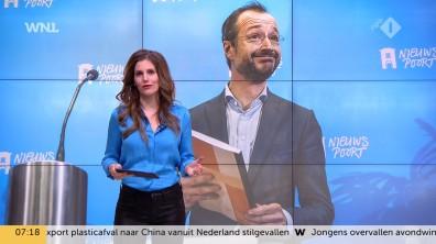 cap_Goedemorgen Nederland (WNL)_20190313_0707_00_11_26_174