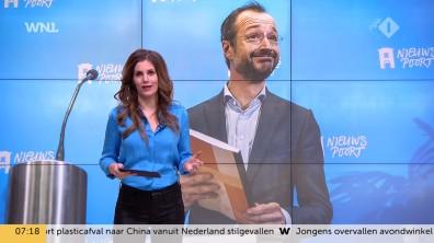 cap_Goedemorgen Nederland (WNL)_20190313_0707_00_11_26_176