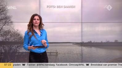 cap_Goedemorgen Nederland (WNL)_20190313_0707_00_15_18_179