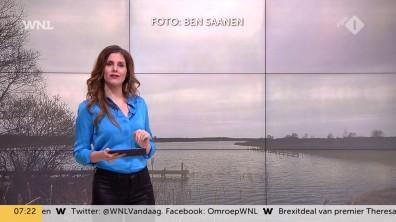 cap_Goedemorgen Nederland (WNL)_20190313_0707_00_15_19_182