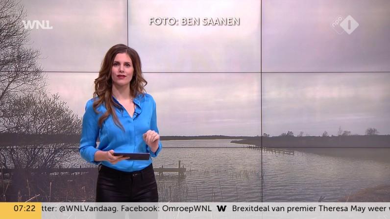 cap_Goedemorgen Nederland (WNL)_20190313_0707_00_15_21_185