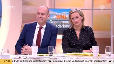 cap_Goedemorgen Nederland (WNL)_20190313_0707_00_21_19_186
