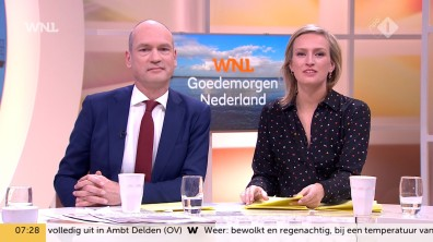 cap_Goedemorgen Nederland (WNL)_20190313_0707_00_21_27_188
