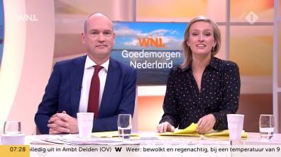 cap_Goedemorgen Nederland (WNL)_20190313_0707_00_21_27_189