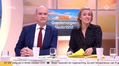 cap_Goedemorgen Nederland (WNL)_20190313_0707_00_21_27_190
