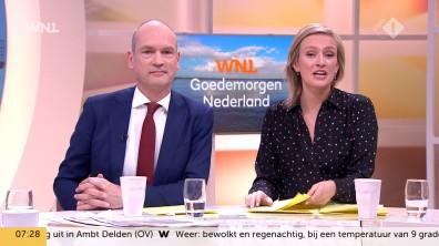 cap_Goedemorgen Nederland (WNL)_20190313_0707_00_21_28_191