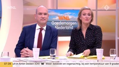 cap_Goedemorgen Nederland (WNL)_20190313_0707_00_21_28_192