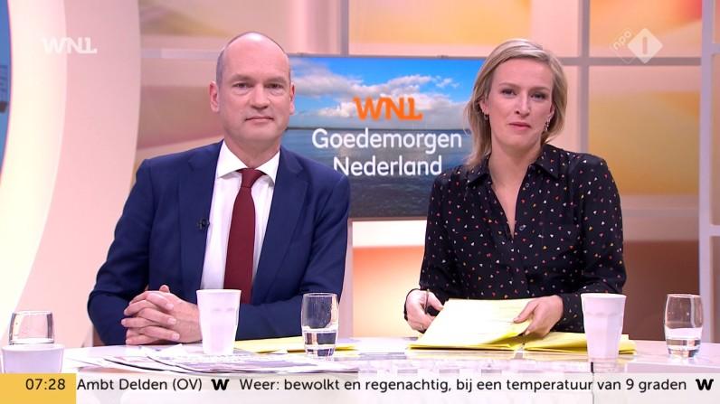 cap_Goedemorgen Nederland (WNL)_20190313_0707_00_21_29_193