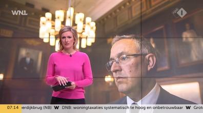 cap_Goedemorgen Nederland (WNL)_20190314_0707_00_07_16_76