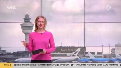 cap_Goedemorgen Nederland (WNL)_20190314_0707_00_11_39_81
