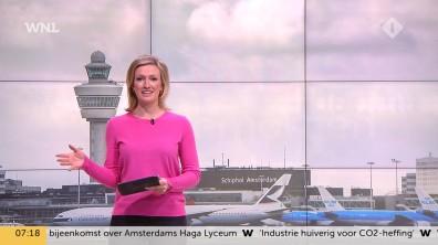 cap_Goedemorgen Nederland (WNL)_20190314_0707_00_11_39_82