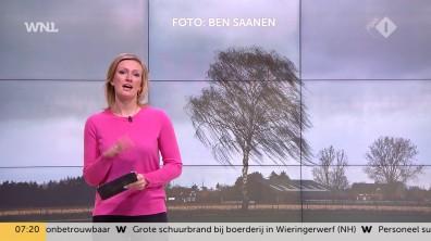 cap_Goedemorgen Nederland (WNL)_20190314_0707_00_13_28_85