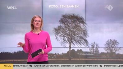 cap_Goedemorgen Nederland (WNL)_20190314_0707_00_13_29_86