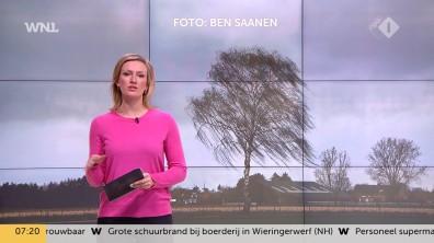 cap_Goedemorgen Nederland (WNL)_20190314_0707_00_13_29_88