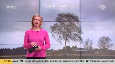 cap_Goedemorgen Nederland (WNL)_20190314_0707_00_13_30_92