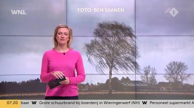 cap_Goedemorgen Nederland (WNL)_20190314_0707_00_13_30_93