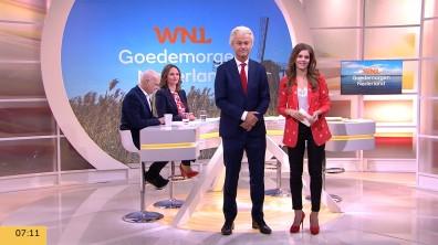 cap_Goedemorgen Nederland (WNL)_20190315_0707_00_04_26_01