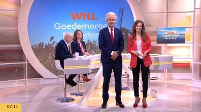 cap_Goedemorgen Nederland (WNL)_20190315_0707_00_04_27_02