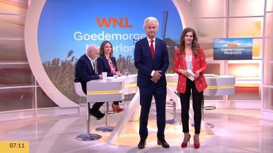 cap_Goedemorgen Nederland (WNL)_20190315_0707_00_04_27_03