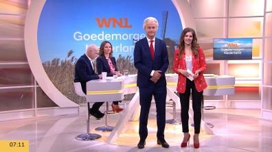 cap_Goedemorgen Nederland (WNL)_20190315_0707_00_04_27_04