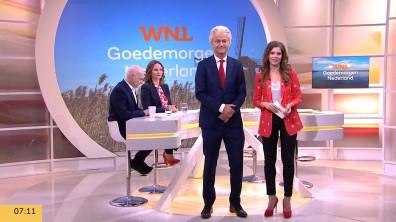 cap_Goedemorgen Nederland (WNL)_20190315_0707_00_04_27_05