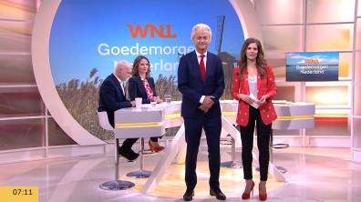 cap_Goedemorgen Nederland (WNL)_20190315_0707_00_04_28_07