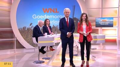 cap_Goedemorgen Nederland (WNL)_20190315_0707_00_04_28_09