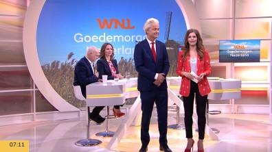 cap_Goedemorgen Nederland (WNL)_20190315_0707_00_04_29_12