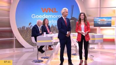 cap_Goedemorgen Nederland (WNL)_20190315_0707_00_04_29_14