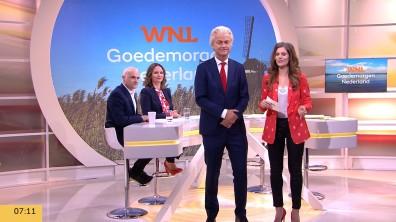 cap_Goedemorgen Nederland (WNL)_20190315_0707_00_04_30_16
