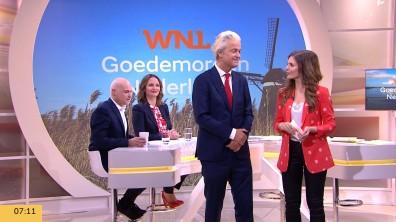 cap_Goedemorgen Nederland (WNL)_20190315_0707_00_04_39_17