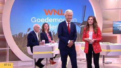 cap_Goedemorgen Nederland (WNL)_20190315_0707_00_04_40_18