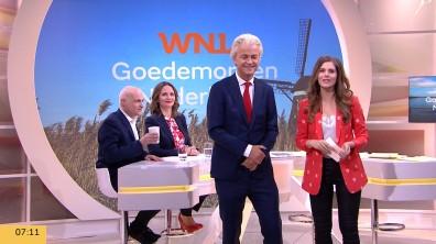 cap_Goedemorgen Nederland (WNL)_20190315_0707_00_04_40_19