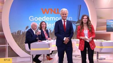 cap_Goedemorgen Nederland (WNL)_20190315_0707_00_04_40_20