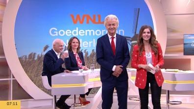 cap_Goedemorgen Nederland (WNL)_20190315_0707_00_04_41_21