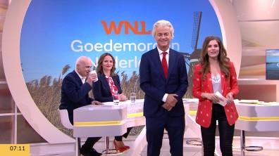 cap_Goedemorgen Nederland (WNL)_20190315_0707_00_04_41_22