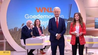 cap_Goedemorgen Nederland (WNL)_20190315_0707_00_04_42_24