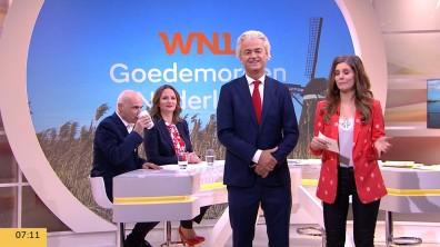 cap_Goedemorgen Nederland (WNL)_20190315_0707_00_04_43_25