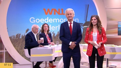 cap_Goedemorgen Nederland (WNL)_20190315_0707_00_04_44_26
