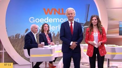 cap_Goedemorgen Nederland (WNL)_20190315_0707_00_04_44_27