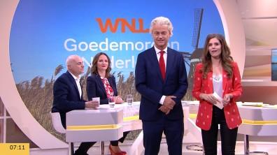 cap_Goedemorgen Nederland (WNL)_20190315_0707_00_04_45_28
