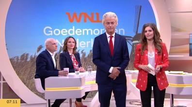 cap_Goedemorgen Nederland (WNL)_20190315_0707_00_04_46_29
