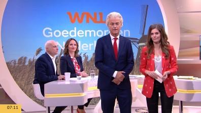 cap_Goedemorgen Nederland (WNL)_20190315_0707_00_04_47_30