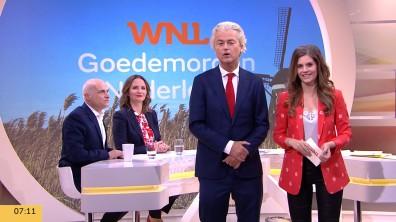 cap_Goedemorgen Nederland (WNL)_20190315_0707_00_04_49_31
