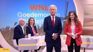 cap_Goedemorgen Nederland (WNL)_20190315_0707_00_04_50_32