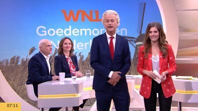 cap_Goedemorgen Nederland (WNL)_20190315_0707_00_04_50_33
